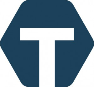 Talerio