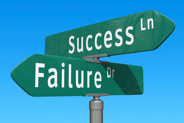 Erfolgreich durch das Bewerbungsgespräch und zum Berufseinstieg richtig durchstarten!